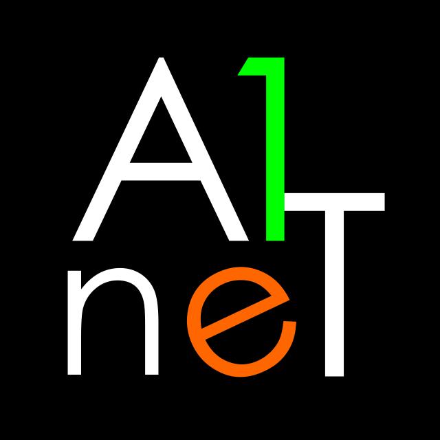 A1net
